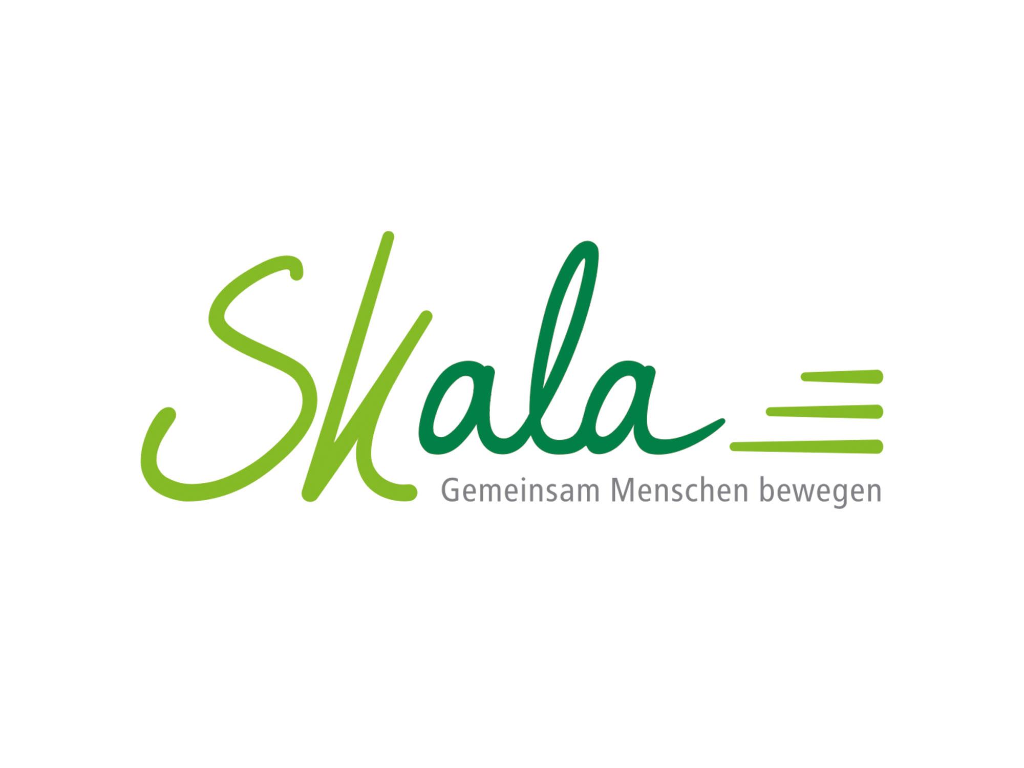 Logo der SKala-Initiative